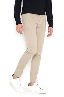 DEPARTMENT FIVE 'mike' pants