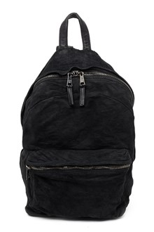 GIORGIO BRATO backpack with zip