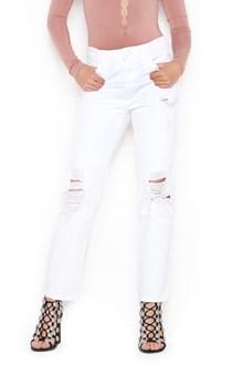 DENIM X ALEXANDER WANG 'cult' jeans