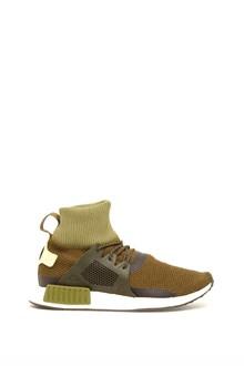 ADIDAS ORIGINALS sneaker 'xr1 winter'