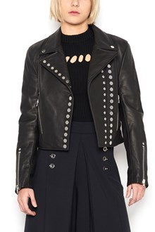 ALEXANDER WANG giacca 'moto'