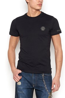 PHILIPP PLEIN 'basic' t-shirt