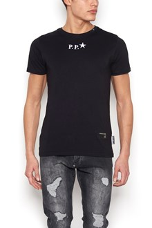 PHILIPP PLEIN 'wrong' t-shirt