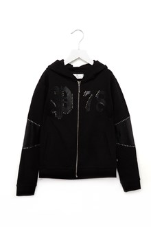PHILIPP PLEIN JUNIOR BJB0043PJO002N02