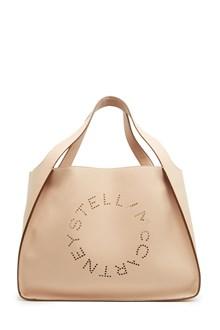 STELLA MCCARTNEY 'alter' tote bag