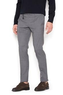 INCOTEX 'linea venezia' pants