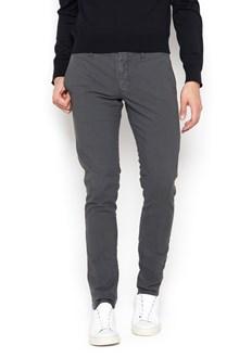 INCOTEX 'linea slacks' pants