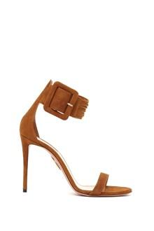 AQUAZZURA 'casablanca' sandals
