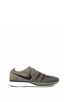 NIKE 'flyknit' sneakers