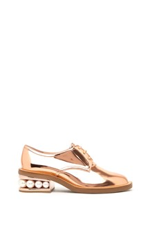 NICHOLAS KIRKWOOD 'kasati' lace up shoes