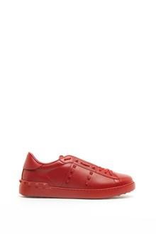 VALENTINO GARAVANI 'open' sneakers