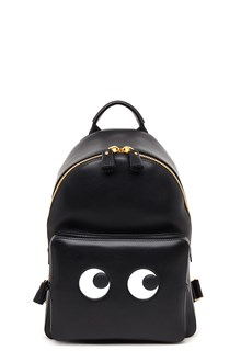 ANYA HINDMARCH 'eyes' mini backpack