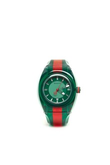 GUCCI 'sync' watches