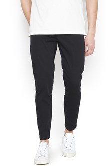 DEPARTMENT FIVE 'prince' pants