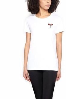 KARL LAGERFELD 'karl' t-shirt
