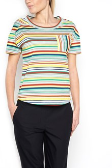 LOEWE stripes t-shirt