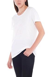 KARL LAGERFELD 'karl icon' t-shirt
