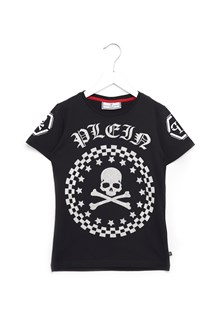 PHILIPP PLEIN JUNIOR BTK0272PJY002N0201