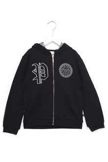 PHILIPP PLEIN JUNIOR BJB0063PJO002N02