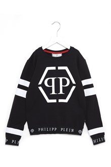 PHILIPP PLEIN JUNIOR BJO0029PJO002N02