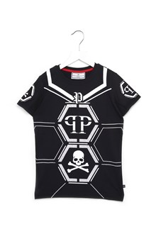 PHILIPP PLEIN JUNIOR BTK0270PJY002N0201
