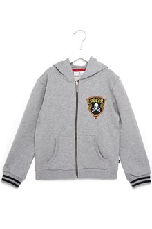 PHILIPP PLEIN JUNIOR BJB0066PJO002N10