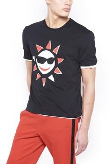 MAISON MARGIELA 'emoji' t-shirt
