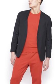 MAISON MARGIELA 'cardijacket' jacket