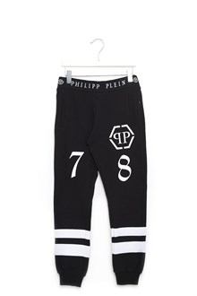 PHILIPP PLEIN JUNIOR BJT0066PJO002N02