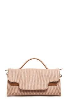 ZANELLATO 'nina' hand bag