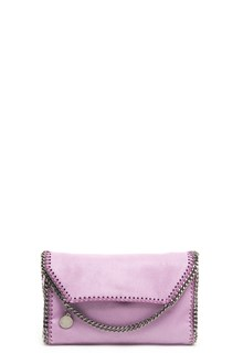 STELLA MCCARTNEY 'falabella' mini shoulder bag