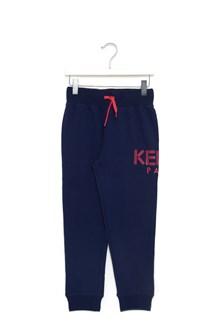 KENZO KIDS KL2300849