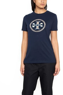 TORY BURCH 'maya' t-shirt
