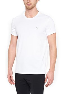 BURBERRY 'joeforth' t-shirt