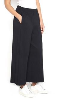 ISSEY MIYAKE CAULIFLOWER pleated pants