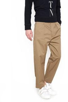 VALENTINO chino pants