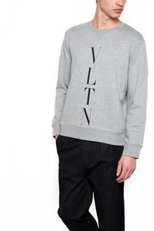 VALENTINO 'vlnt' sweatshirt