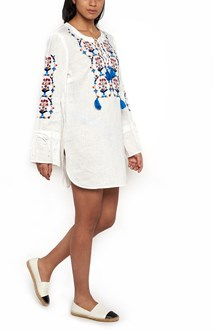 TORY BURCH 'wildflower' dress
