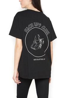 RTA 'hampton' unisex t-shirt