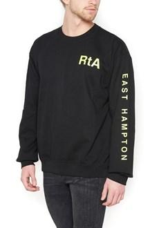 RTA 'hampton' unisex sweatshirt