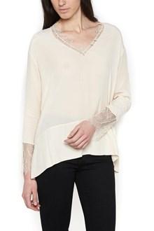 IRO 'erila' blouse