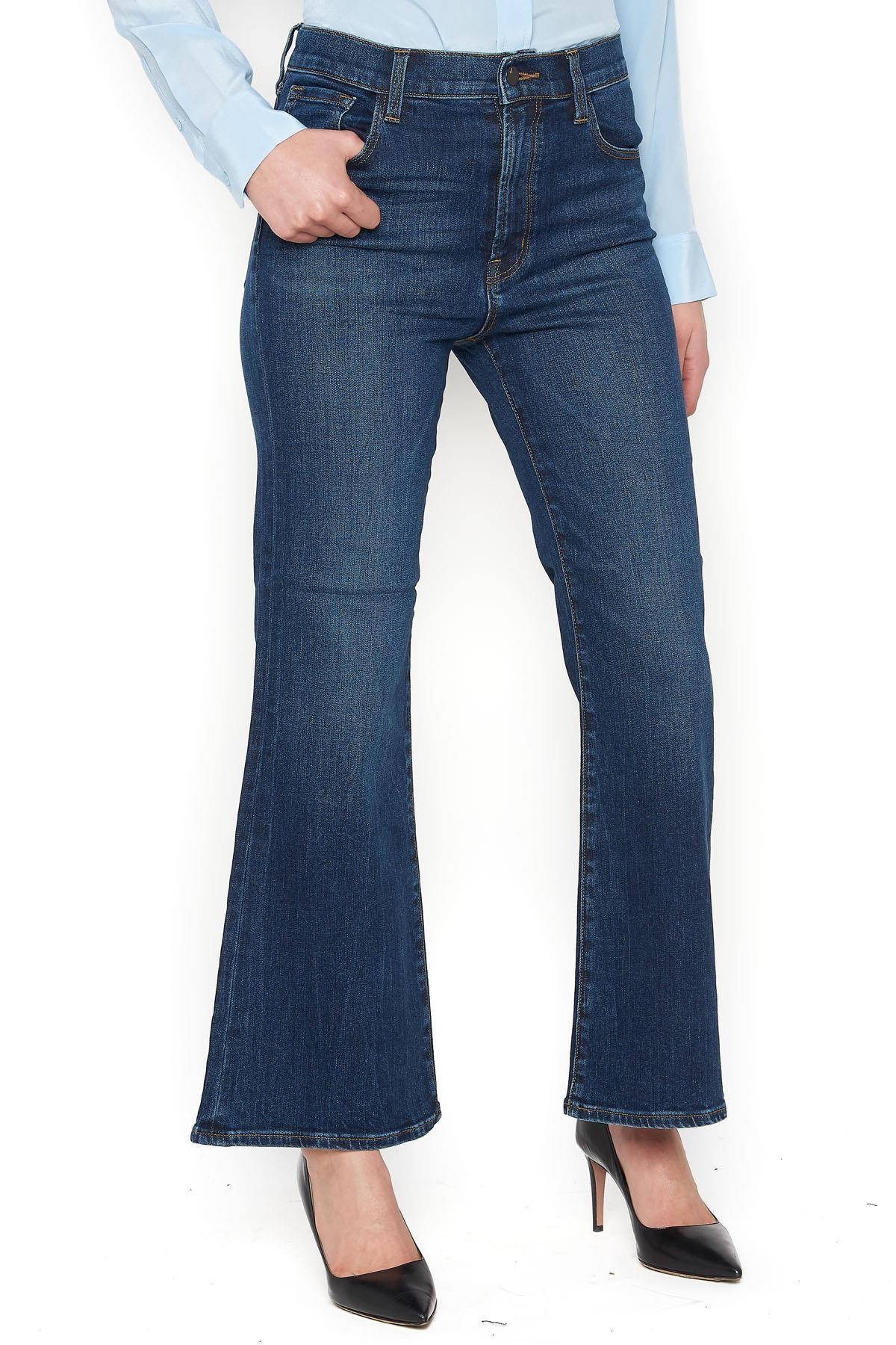 1714ce4c0b31 j brand  carolina  jeans available on julian-fashion.com - 42763