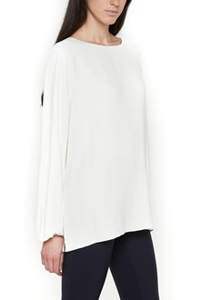 THE ROW 'sorel' top