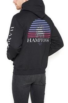 RTA 'hampton' unisex hoodie