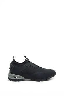 PRADA LINEA ROSSA 'trial' sneakers