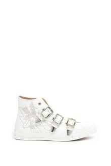 CHLOÉ 'kyle' sneakers