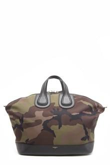 GIVENCHY 'nightingale' hand bag