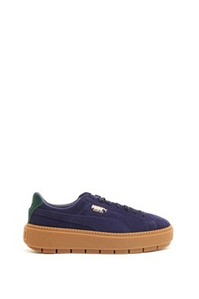 PUMA sneaker 'platform trace'