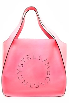 STELLA MCCARTNEY 'east west' maxi tote