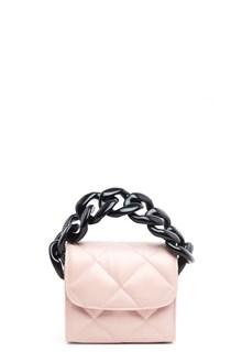 MARQUES ALMEIDA borsa a mano 'chain bag'